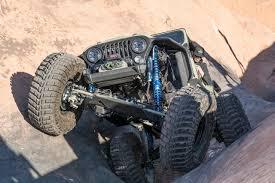 jeep pathkiller moab easter jeep safari 2017 day 1 photo recap jeep talk