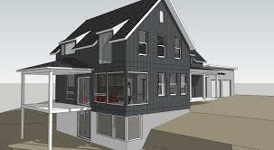 historic colonial house plans farmhouse modern robert swinburne vermont architect 2 24 momchuri
