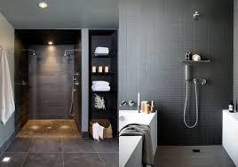 moderne badezimmer mit dusche und badewanne bad mit wanne und dusche badgalerie inspiration für ihre