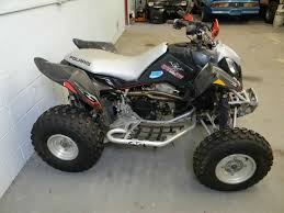 Page 510 New U0026 Used Polaris Motorcycles For Sale New U0026 Used