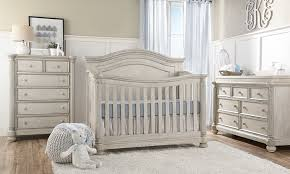 customize your nursery design and enter to win a crib project