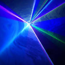 suny mini led rgb home stage lighting effect dmx laser projector