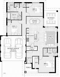 house floor planner lovely lizzie borden house floor plan floor plan floor plan of