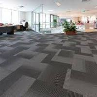 carpet and flooring columbus ohio thesecretconsul com