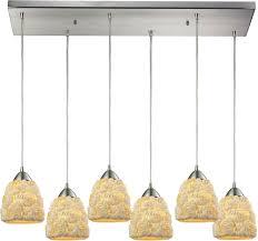 Hanging Pendant Light Kit Lovely Multi Pendant Light Fixtures 85 In Hanging Pendant Light