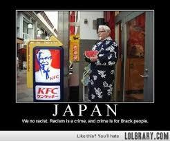 Kfc Memes - funny kfc memes google search yoshi s comedy hour pinterest