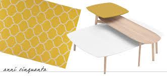 Ikea Tappeti Bagno by Tappeti Soggiorno Ikea Affordable Ikea Tappeti Rotondi With