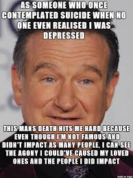 Impact Meme - the man who continues to impact us even in death meme on imgur