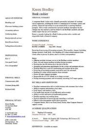 Resume Samples For Cleaning Job by Standard Cv Format Sample Http Jobresumesample Com 1065