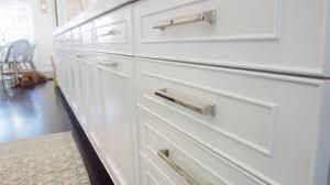 kitchen furniture handles beeindruckend handle for kitchen cabinets knobs and handles 1