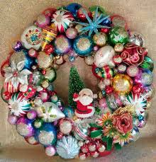 best 25 shiny brite ornaments ideas on vintage