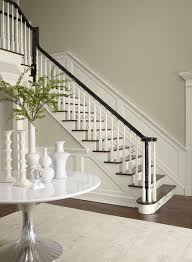 green gray beige paint color home design health support us