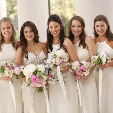 sell bridesmaid dress how i made 600 selling my bridesmaid dresses the