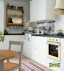 ikea kitchens catalogue 2016 1505