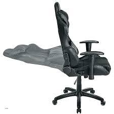 metier dans les bureau bureau a dessin bureau dessinateur bureau detude fiche metier