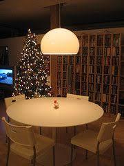 Kartell Fly Ceiling Light White Kartell Fly Dining Table House Pinterest Dining