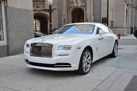 rolls royce wraith inside 2016 2017 rolls royce provenance phantom coupe 66 liter v12 inside