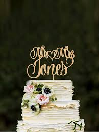 15 cake topper 15 unique cake toppers for weddings wedding idea