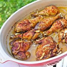 best 25 cinnamon chicken ideas on dinner