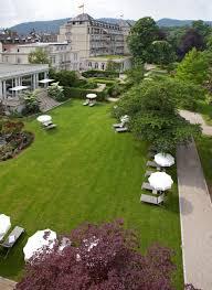 Brenners Baden Baden Brenners Park Hotel U0026 Spa Europe Health