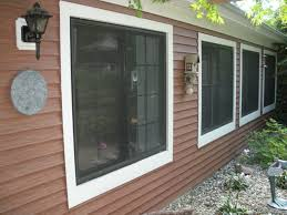 home window replacement phoenix exterior window replacement is a picture of the actual windows