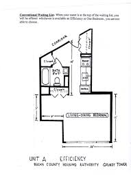 sample floor plans for houses housing developments and applications bucks county housing