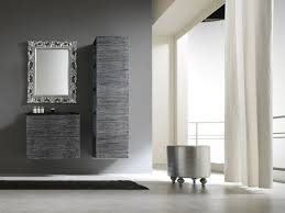 modern bathroom designs decoration and furniture by italian