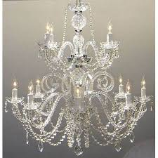 Chandelier Types The 25 Best Light Bulb Types Ideas On Pinterest Bulb Types Of