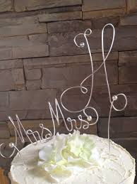 wire cake toppers 62 best wire cake toppers images on cake wedding cord