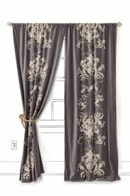 Living Room Curtains Traditional 21 Best Curtains Images On Pinterest Curtains Window Coverings