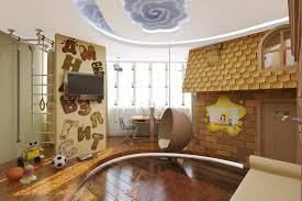 jeux de decoration de salon et de chambre jeux de decoration de maison de luxe maison design sibfa com