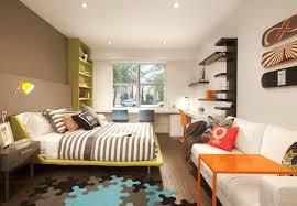 Jugend Wohnzimmer Einrichten Jugendliche Mit Coole Zimmer Ideen Für Freshouse 2 Und F C3 Bcr
