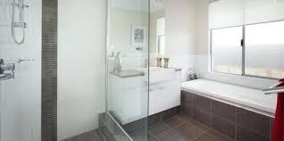 bathroom design perth bathroom ideas perth bathroom design ideas by bathrooms kitchens by