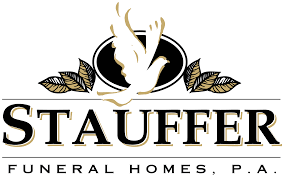 Barnes Friederich Funeral Home Stauffer Funeral Homes P A Frederick Md Funeral Home And Cremation