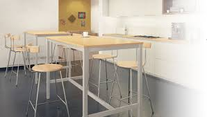 Custom Made Office Furniture by Table And Desk Quality Custom Made Office Furniture