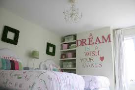 d heart wall decoration in min wedding room decor easy art ideas