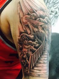 s s tattoos 288 photos 124 reviews tattoo u0026 piercing shop