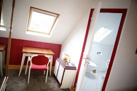 chambre d hote ploubazlanec location de vacances 22g140692 pour 9 personnes à ploubazlanec