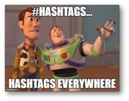 Meme Hashtags - top photography hashtags to grow your instagram account hopper