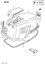 bmw motorcycle parts diagram periodic u0026 diagrams science
