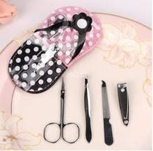 manicure set favors buy manicure set favor and get free shipping on aliexpress