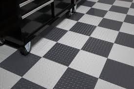 raceday peel and stick self adhesive floor tiles by g floor