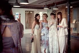 wedding dresses derby needle thread wedding dress the west mill wedding venue derby