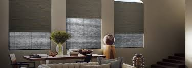 hunter douglas provenance woven wood shades today u0027s window