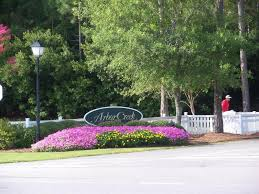 arbor creek in southport nc homes for sale land for sale in arbor creek southport realty