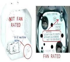 ceiling fan junction box ceiling fan box bumsnotbombs org