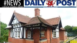 property insider take a look inside u0027the lodge u0027 a three bedroom