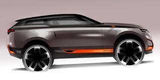 range rover evoque wallpaper 2020 land rover range rover evoque look hd wallpaper autocar
