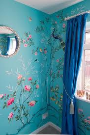 the 25 best bedroom feature walls ideas on pinterest bedroom