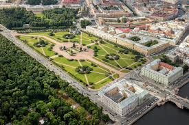 things to do in st petersburg the world s best city for culture